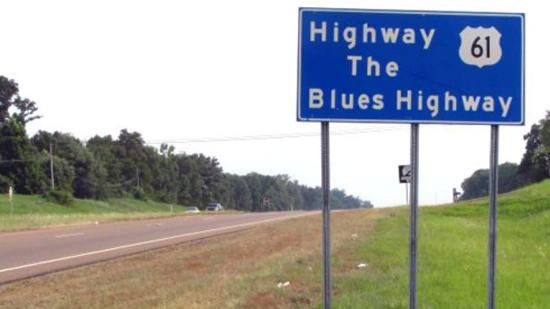 "TDOT awarded funds for a new project, which will designate Highway 61 (Third Street) as a ""Blues Trail,"" complete with new signage."