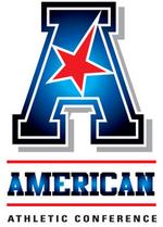 American Athletic Conference reveals logo