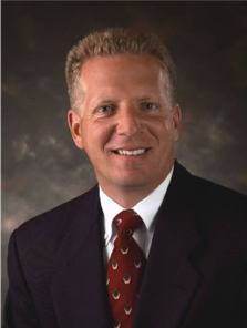 Hunter Fan names new CEO - Memphis Business Journal