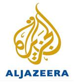 Al Jazeera seeks to tell 'undercovered' Nashville stories