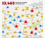Social media enables Memphis Realtors to join D.C. rally
