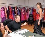 No. 5: American Clothing Express Inc.