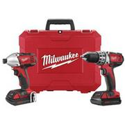 Milwaukee Electric Tool was searching the Memphis area for a consolidated distribution operation. Dubbed Project June, the company ended up landing at IDI's Crossroads Distribution Center in Olive Branch, Miss.