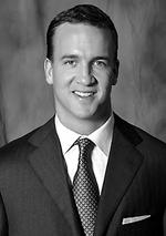 Peyton <strong>Manning</strong> joins Memphis Grizzlies ownership group