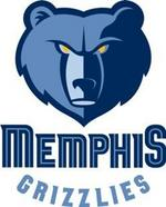 Grizzlies announce staff changes in business operations