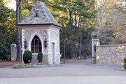 No. 5 1335 Heron Oaks CoveMemphis 38120Sale price: $2 millionBuyer: Ramesh Yalamanchili and Srilakshmi NarraSeller: Legacy HomesTransaction date: Sept. 19