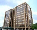 East Memphis towers see leasing increase