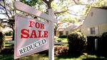Memphis ranks No. 5 for home price reductions