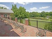 No. 1 2400 Forest Hill-Irene Road (Germantown)Listing Price: $4.8 millionMarx-Bensdorf, Realtors - (901) 682-1868