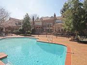 No. 9 2412 Carters Grove Lane (Germantown)      Listing Price: $2.795 million        Connie Lester, ABR - (901) 359-3002