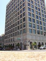Archer Malmo adds 20% more office space Downtown