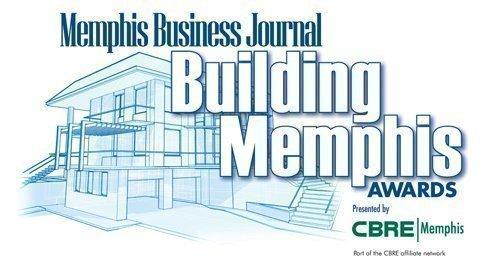 Building Memphis