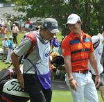 A look inside the FedEx St. Jude Classic