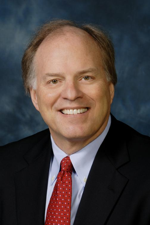 Henry Maier will become president and CEO of FedEx Ground.