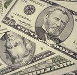 Final coffin nail for Mo' Money Taxes?