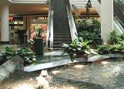 No. 2 Oak Court Mall