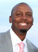 <strong>Penny</strong> <strong>Hardaway</strong> partners with Methodist Healthcare