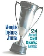 MBJ presents Small Business Award finalists