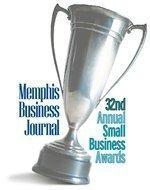 MBJ presents Small Business Award finalists