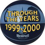 Highs and lows of Heisley: Memphis Grizzlies 2000 to 2012