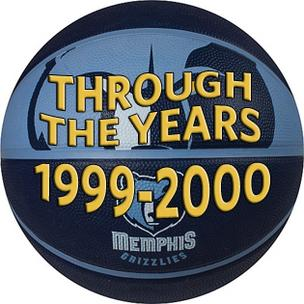 January 2000: Agreement reached to sell Grizzlies to Michael HeisleyApril 2000: NBA approves sale to Michael HeisleyCoach: Brian Hill/Lionel HollinsG.M.: Billy KnightFirst Round Pick: N/ANotable Free Agent/Trade: Michael DickersonTeam Record: 22-60Playoff Record: N/A