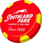 Southland Park makes donations to local education organizations