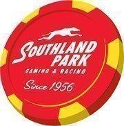 No. 3 Southland Park Gaming and Racing