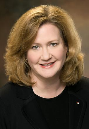Susan Springfield, executive vice president of commercial banking at First Horizon, will succeed Greg Jardine as chief credit officer.