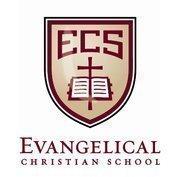 No. 5 Evangelical Christian School