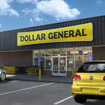 Dollar General opening new store in High Point