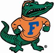 SEC Biggest spender: University of Florida 2010-11 athletic expenses: $112.9 million Football Record: 8-5, Won Outback Bowl Basketball Record: 29-8, Elite 8