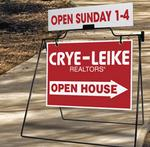 Crye-Leike agent ranks nationally in transactions