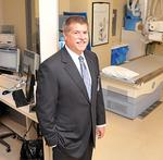 Like consumers, hospitals struggle in age of health reform