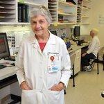 Slideshow: MBJ's 2011 Health Care Heroes finalists