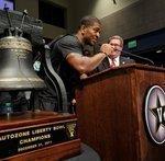 Vanderbilt has Peabody history working against 'Cats