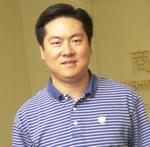 Memphis businessman <strong>Wei</strong> <strong>Chen</strong> to fly around the world for St. Jude