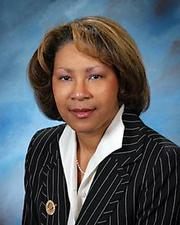 Memphis Business Journal would like to extend special recognition to the late Burnetta Williams, the former corporate vice president and treasurer at FedEx Corp. Burnetta was the epitome of a super woman in business and set the benchmark for female business leaders.