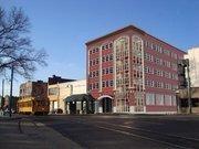 Memphis College of Art  18%