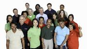 No. 4,945 The ServiceMaster Co.3-year growth: 7%