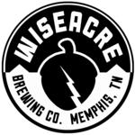 Two of Wiseacre's brews will go in cans later this year