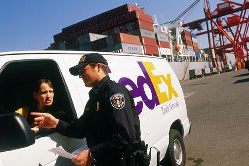 FedEx Trade Networks is opening three new domestic offices in Phoenix, St. Louis and Milwaukee.