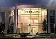 Iberiabank (NASDAQ: IBKC) has been active in buying Florida banks.