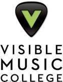 Music college seeks harmony in student work program