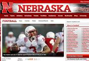No. 14 University of Nebraska 2010 revenue: $54.7 million Conference: Big Ten
