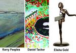 Downtown Memphis Commission unveils lineup, locations of June 'Artwalk'