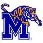 <strong>Michael</strong> <strong>Dixon</strong> cleared to play for Memphis Tigers