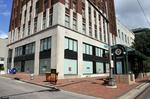 RocketFuel moving to 88 Union to accommodate growth