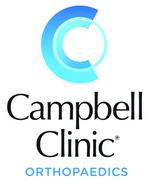 Campbell Clinic buys Midtown Surgery Center