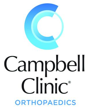 campbell clinic surgery center