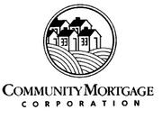 No. 3 Community Mortgage Corp.